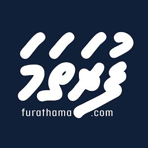 Furathama